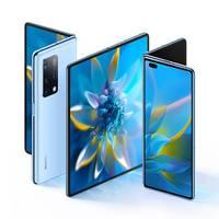 HUAWEI 华为 Mate X2 5G折叠屏手机