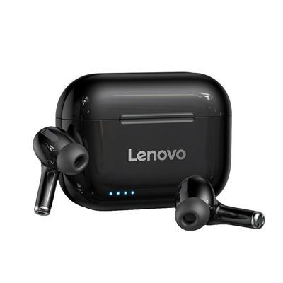Lenovo 联想 LP1S 真无线蓝牙耳机 升级版