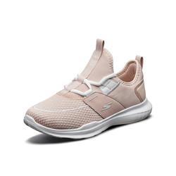 SKECHERS 斯凯奇 15119-LTPK  女款跑步鞋