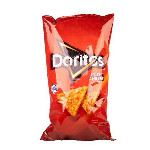 Doritos 多力多滋 奶酪味玉米片 453.6g