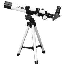 AOMEKIE F40040M 入门级望远镜