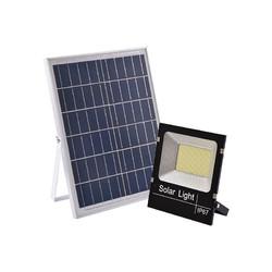KIMHUAN 金幻 太阳能LED家用户外庭院灯