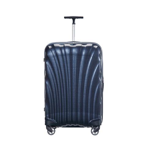 考拉海购黑卡会员:Samsonite 新秀丽 COSMOLITE 3.0系列拉杆箱 30寸