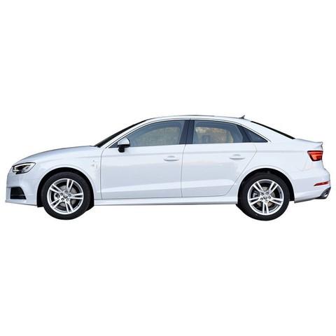 定金 奥迪A32020款Limousine35TFSI时尚型低首付汽车金融分期购车买车整车新车轿车紧凑型轿车