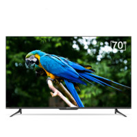 SHARP 夏普 D6UA系列 液晶电视