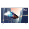 SHARP 夏普 70B3RM 液晶电视 70英寸 4K