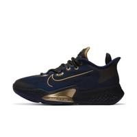 NIKE 耐克 Air Zoom BB NXT EP CK5708-400 男女篮球鞋