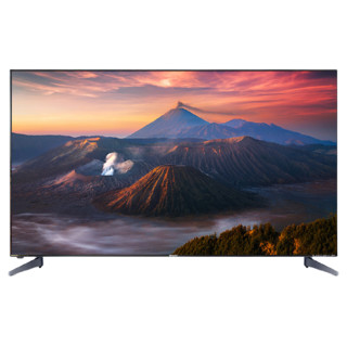 SHARP 夏普 70X6PLUS 液晶电视 70英寸 4K