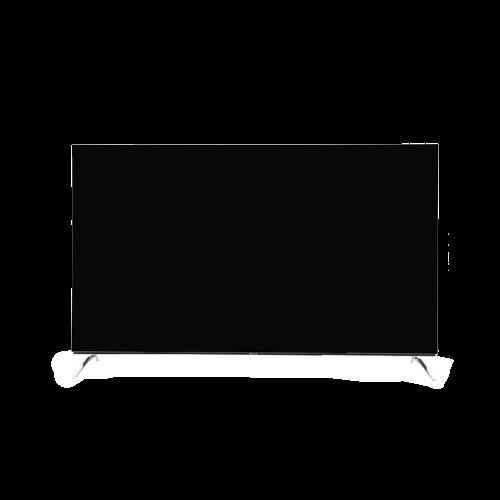 Panasonic 松下 GZ1000系列 OLED电视