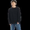 ME&CITY 龙系列 男士圆领羊毛衫 519391
