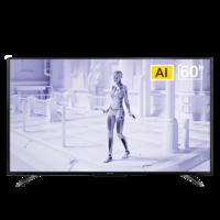 SHARP 夏普 4T-C70AMMA 70英寸 4K高清 液晶电视