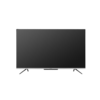 Panasonic 松下 HX580C系列 液晶电视