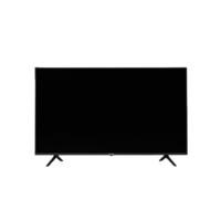 Panasonic 松下 HX560C系列 液晶电视