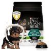 PRO PLAN 冠能 优护营养系列 牛初乳小型犬幼犬狗粮 2.5kg