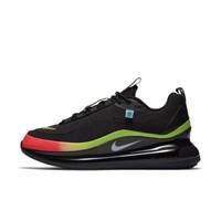 Nike 耐克 MX-720-818 WW CT1282-001 男子运动鞋