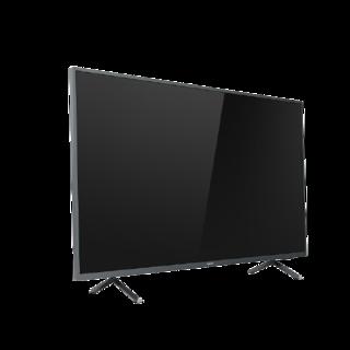70PUF7695 液晶电视 70英寸 4K