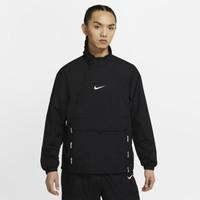 Nike 耐克 Air CU4119 男子上衣卫衣