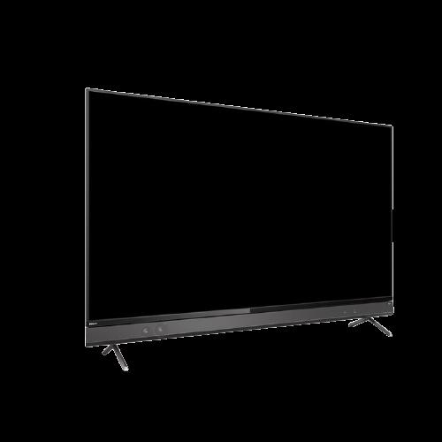PHILIPS 飞利浦  58PUF8205 液晶电视 58英寸 4K