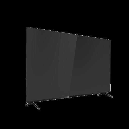 PHILIPS 飞利浦 58PUF7395 液晶电视 58英寸 4K
