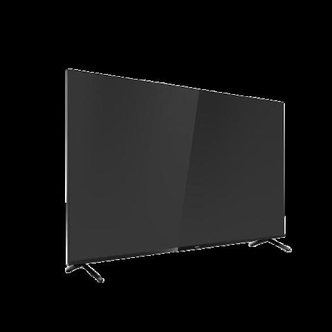 PHILIPS 飞利浦  70PUF7395 液晶电视 70英寸