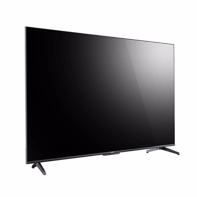 CHANGHONG 长虹 65D5P 液晶电视 65英寸 4K
