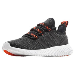 adidas 阿迪达斯  FW5116 男子跑鞋