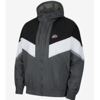 Nike 耐克 Sportswear Windrunner+ CZ0782 男子连帽夹克