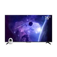 CHANGHONG 长虹 D5P PRO系列 液晶电视