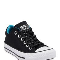 Chuck Taylor All Star Madison Oxford Sneaker