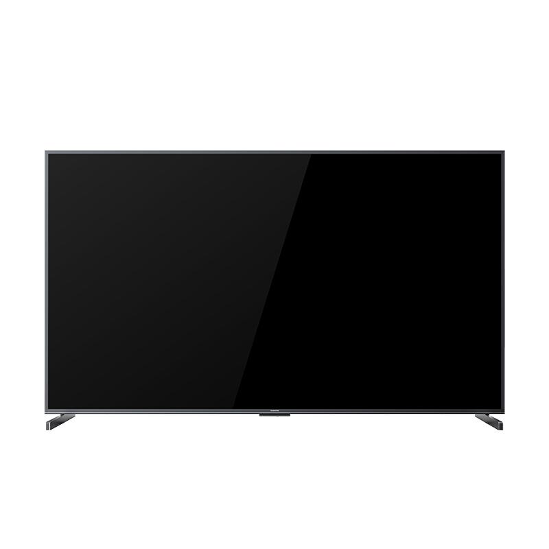 86D5P PRO 液晶电视 86英寸 4K