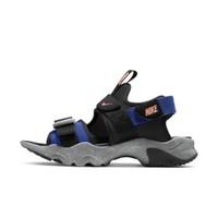 Nike 耐克 Canyon Sandal CV5515 女子涼鞋