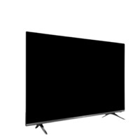 KONKA 康佳 70D6S 70英寸 4K 液晶电视