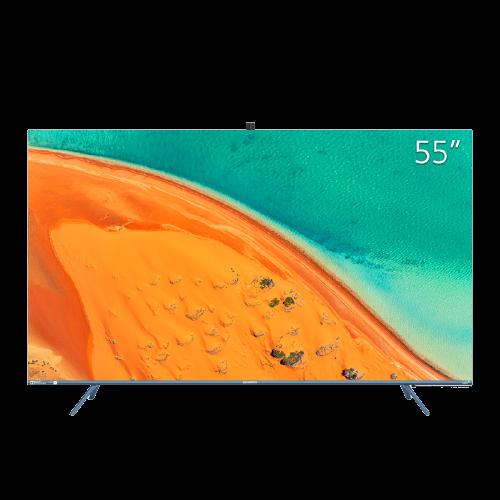 SKYWORTH 创维  8T55 液晶电视 55英寸 4K
