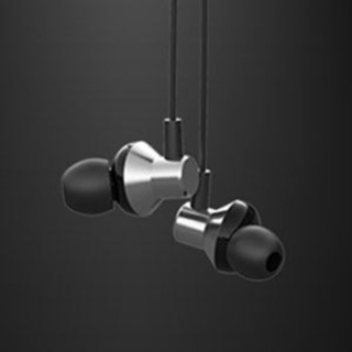 Lenovo 联想 HE05 入耳式颈挂式无线蓝牙耳机