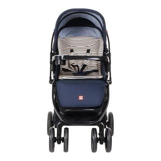 gb 好孩子 C400-Q301BB 婴儿推车