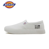 Dickies 帝客 DK007574 男女同款休闲运动鞋