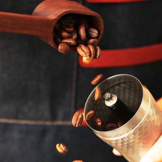 Colin 柯林咖啡 中度烘焙 意式特浓 咖啡豆 250g