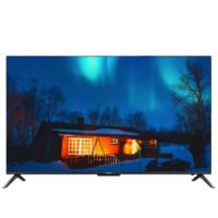 KONKA 康佳 LED55D8 液晶电视 55英寸 4K