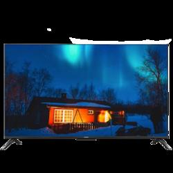 KONKA 康佳 D8系列 LED55D8 55英寸 4K超高清电视