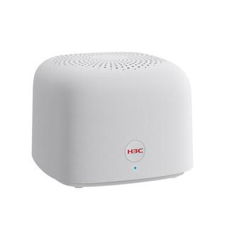 限地区、粉丝价 : H3C 新华三 B365 智能双频无线路由器 一只装