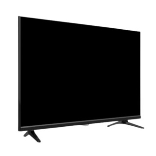 KONKA 康佳 32S3 液晶电视 32英寸 720P
