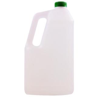 恒顺 6度白醋 1.75L