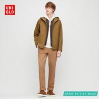 UNIQLO 优衣库 425419 男女款外套