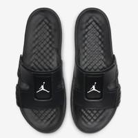 NIKE 耐克 Jordan Hydro 8 男子拖鞋