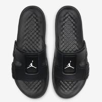 补贴购:NIKE 耐克 Jordan Hydro 8 男子拖鞋