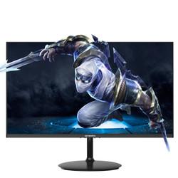 SKYWORTH 创维 F24G1V 23.8英寸 电脑显示器