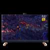 SKYWORTH 创维 H90系列 液晶电视