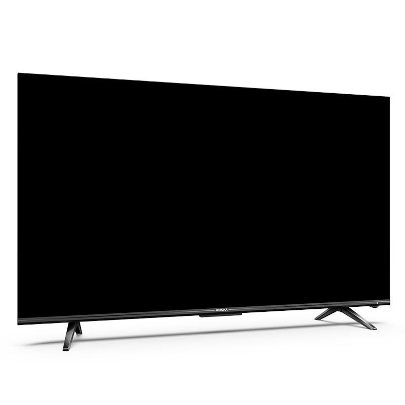 SKYWORTH 创维  65Q30 液晶电视 65英寸 4K