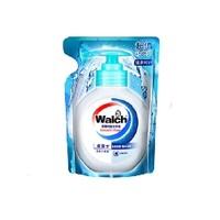 Walch 威露士 健康呵护洗手液 补充袋装 525ml