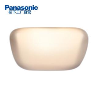 松下(Panasonic)LED吸顶灯客厅卧室适悦光遥控调光调色现代简约大气灯具灯饰 雾朦胧适悦光 36瓦 方形 HHXZ4062